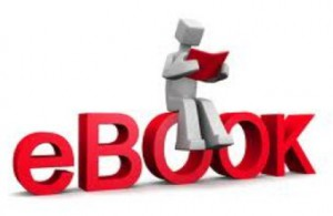 benefits epublishing ebooks
