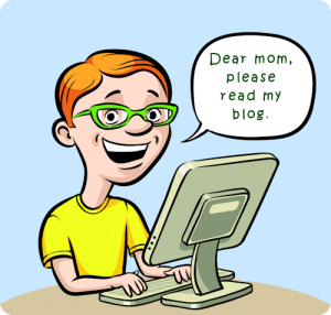 Boost Your Blog Readership
