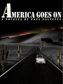 America-Goes-On-By-Paul-Salvette
