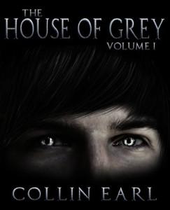 House-of-Grey-1-collin-earl