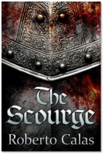amazon-kindle-serial-the-scourge