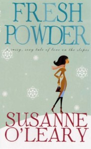 fresh-powder-susanne-o-leary