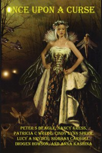 Collection of short stories -- fantasy love stories