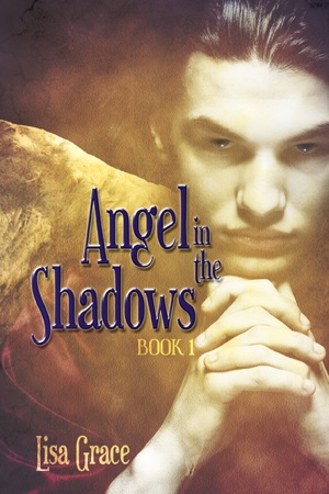 angel-in-the-shadows