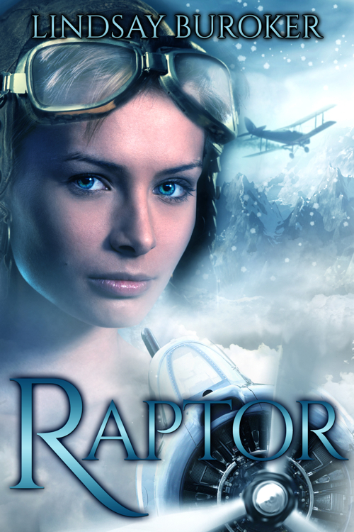 Raptor-Cover-Web