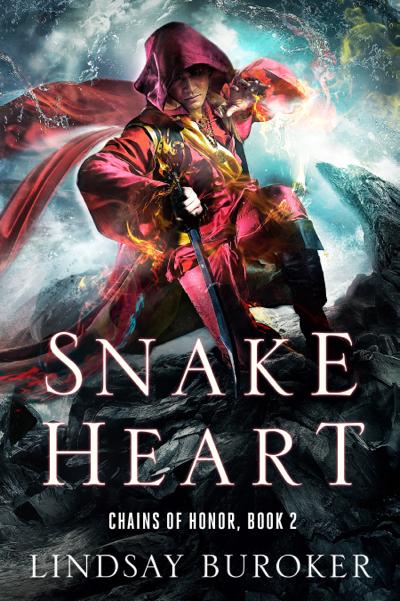 SnakeHeartWeb