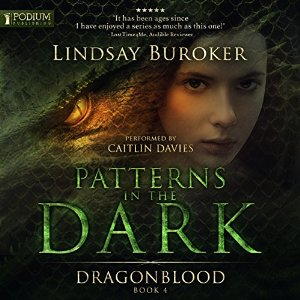 patterns-in-the-dark-audiobook