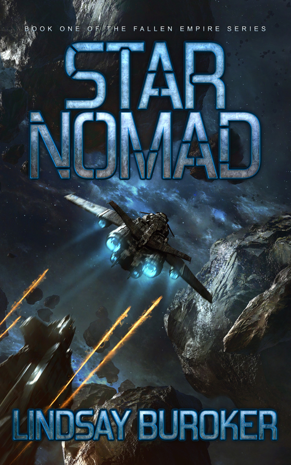 StarNomadWebSmall