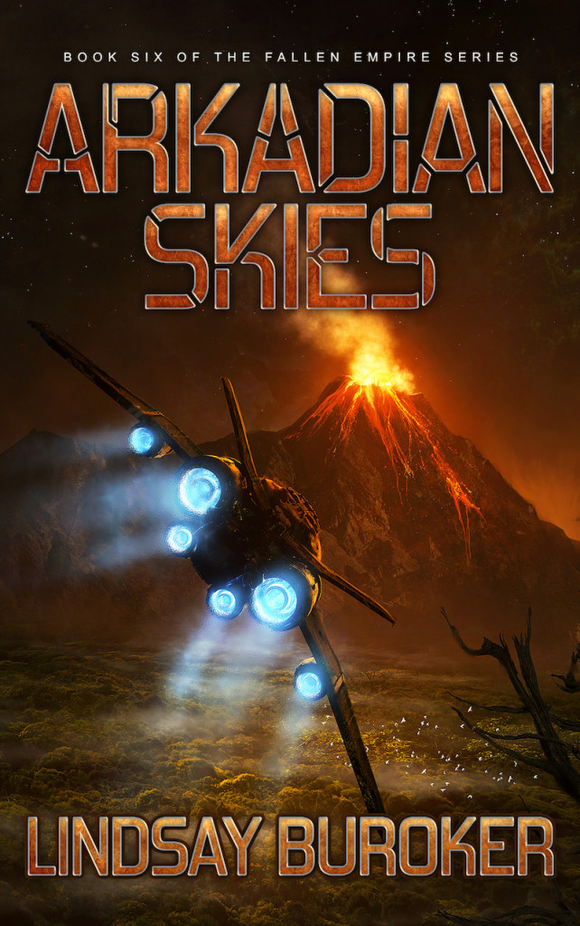 arkadian_skies_ebook_cover