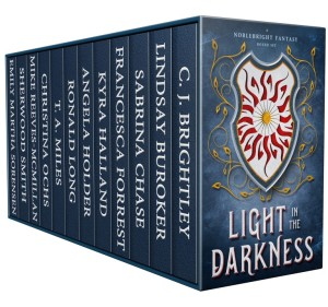 light-in-the-darkness-box-set-fantasy