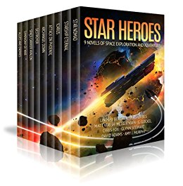 star-heroes-space-opera-bundle